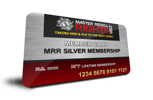 http://www.masterresellrights.com/images/MRRSilverMembersCard.jpg
