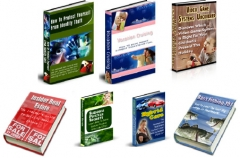 plr ebooks pack rights included private label rights date added 06 ...