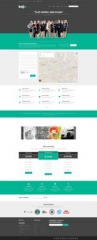 BEJJO Multipurpose WordPress Theme - Developer Rights