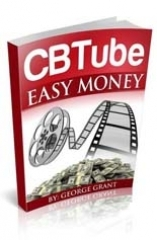 CBTube Easy Money