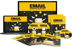 Email Marketing Excellence Gold
