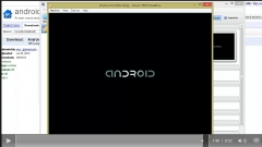 How To Run Android On Your Computer - PLR