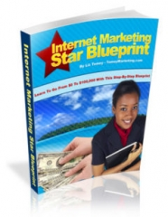 Internet Marketing Superstar