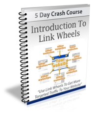 Introduction To Link Wheel - PLR