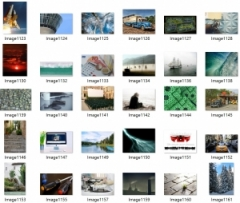 Miscellaneous Stock Photos V3