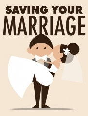 Saving Your Marriage