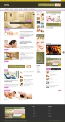 Spa & Salon Blog