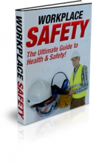 Workplace Safety - PLR