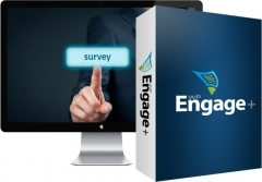 WP Engage Plus Updated
