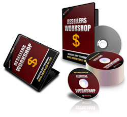 http://www.masterresellrights.com/images/resellers-workshop-250.jpg