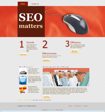 Wordpress Related Products with Private Label Rights, Master Resell ...