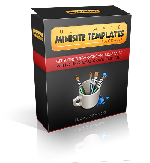 Graphical and Template Collections with Resale Rights, Private Label ...