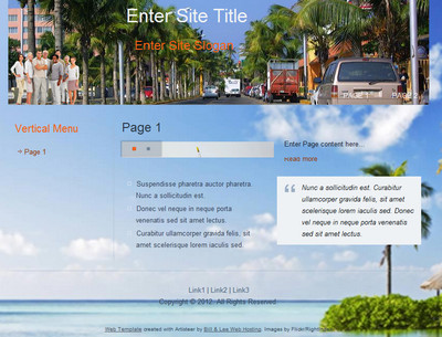 Master Resell Rights, Private Label Rights (PLR), Resell Rights ...