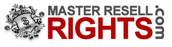 Master Resell Rights   Private Label Rights PLR   Master Resale Rights